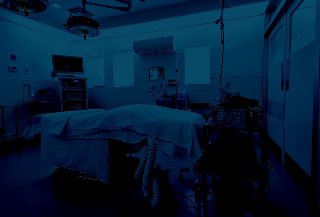 ReSuture Pilots at Fundamentals of Vascular Surgery at LSU